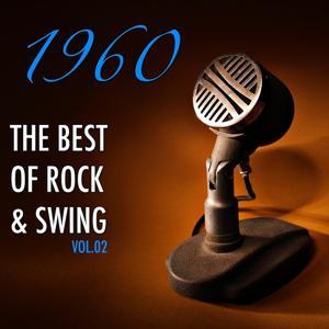 The Very Best Of Rock & Swing, Vol. 02