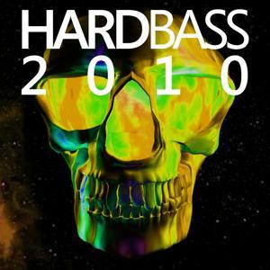 Hardbass 2010