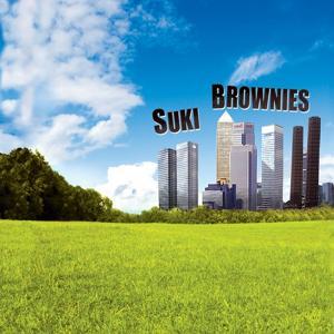 Suki Brownies