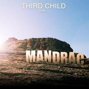 Third Child (Part 1)