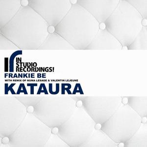 Kataura
