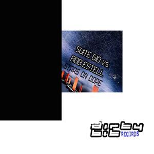 Stars On Dope (Club Mix)