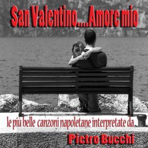 San valentino....amore mio