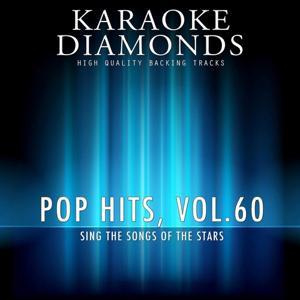 Pop Hits, Vol. 60