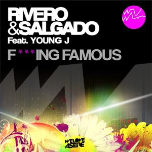 F***ing Famous