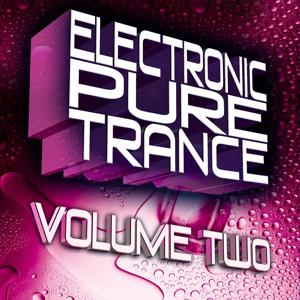 Electronic Pure Trance Tunes Vol.2