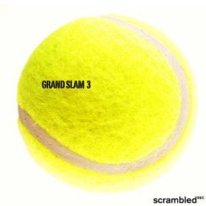 Grand Slam - Club Essentials 3