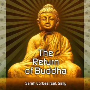 The Return Of Buddah