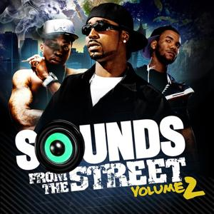 Sounds From The Street Vol 2