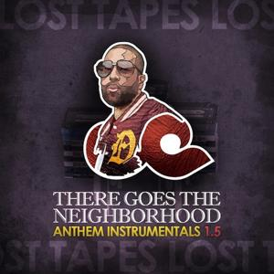 There Goes The NeighborHood 1.5