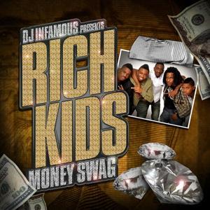 Money Swag
