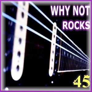 Rocks - 46