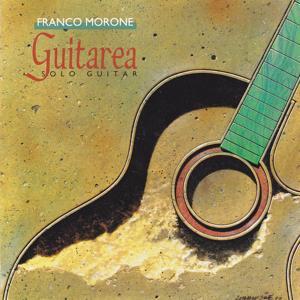 Guitarea (Solo Guitar)
