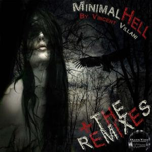 Minimal Hell (The Remixes)