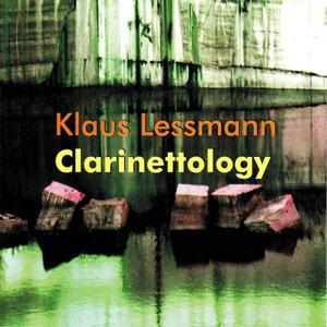 Clarinettology