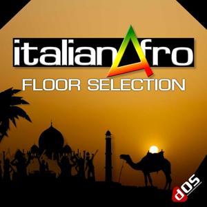 Italianafro - Floor Selection