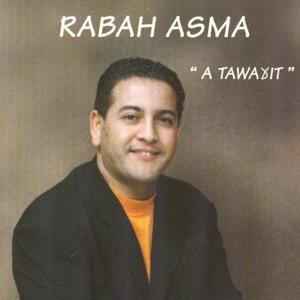 A tawaxit