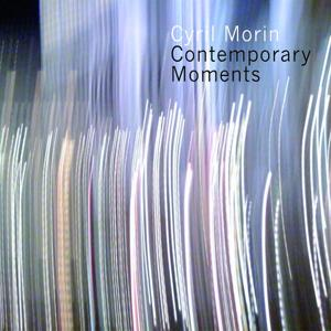 Contemporary Moments