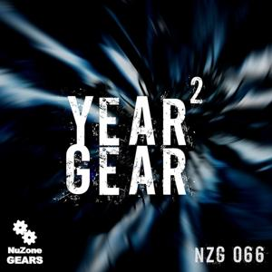 Year Gear 2