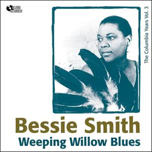 Weeping Willow Blues (Columbia Recordings Vol. 3)