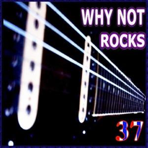 Rocks - 37