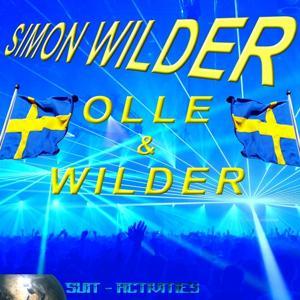 Olle & Wilder