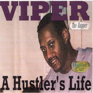 A Hustler's Life (Hustler's Cut)