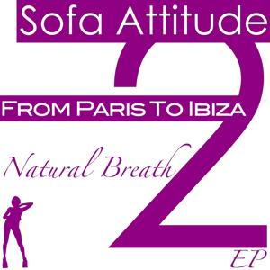 From Paris To Ibiza 2 (Natural Breath)
