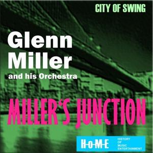 Miller's Junction