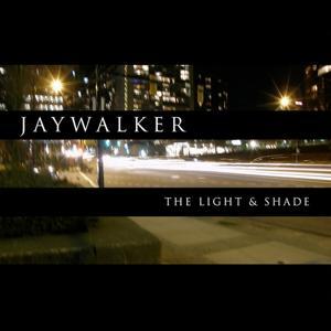 The Light & Shade