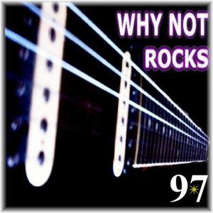 Rocks - 96