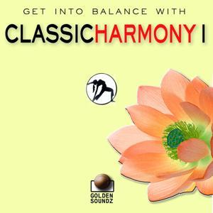 Classic Harmony, Vol.1