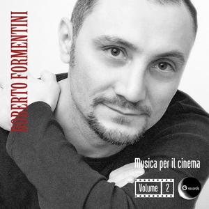 Musica per il cinema, vol. 2