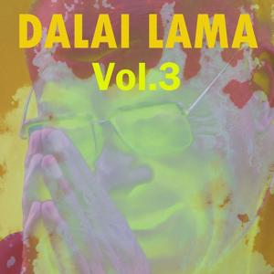 Dalai Lama, Vol. 3