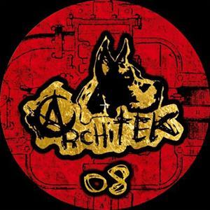 ARCHITEK 08