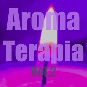 Aromaterapia, vol. 2