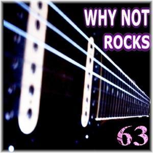 Rocks - 63