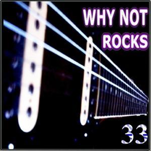 Rocks - 33