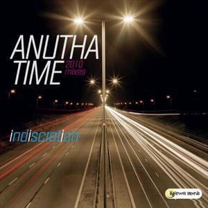 Anutha Time 2010 Mixes