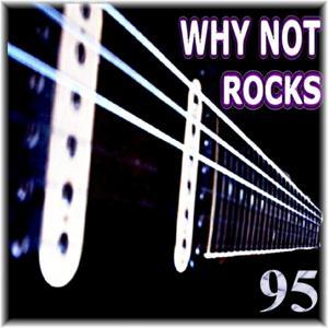 Rocks - 95
