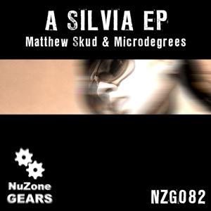 A silvia (EP)