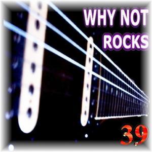 Rocks - 39