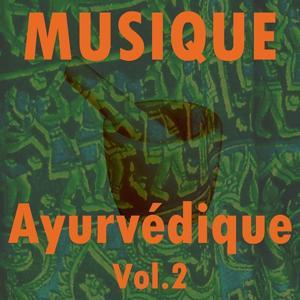 Musique ayurvédique, vol. 2