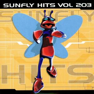 Sunfly Hits: Vol. 203