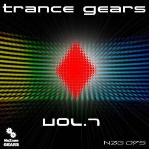 Trance Gears, Vol.1