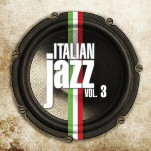 Italian Jazz, Vol. 3