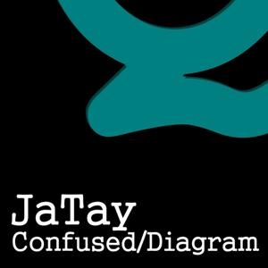 Confused / Diagram