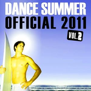 Dance Summer Official 2011, Vol. 2