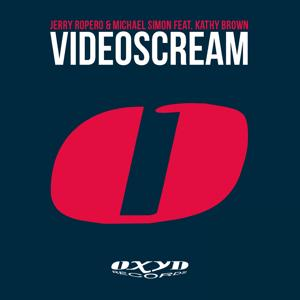 Videoscream