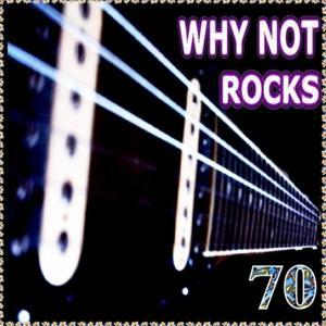 Rocks - 70
